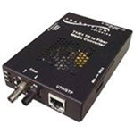 SSDTF1013120-Transition Networks