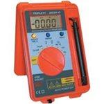 Triplett / Jewell Instruments - 2030C