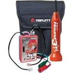Triplett / Jewell Instruments - 3399