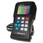 Triplett / Jewell Instruments - 8000