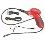 Triplett / Jewell Instruments - 8120