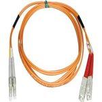 N31607M-Triplett / Jewell Instruments