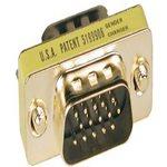 Triplett / Jewell Instruments - P158000