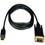 Triplett / Jewell Instruments - P566016