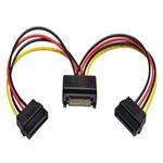 Triplett / Jewell Instruments - P94706N2P15