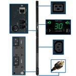 Triplett / Jewell Instruments - PDUMNV30HV2