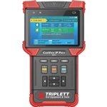 Triplett / Jewell Instruments - TRI8071