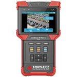Triplett / Jewell Instruments - TRI8072