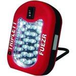 Triplett / Jewell Instruments - TT101