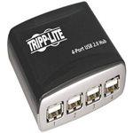 Triplett / Jewell Instruments - U225004R