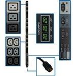 Tripp Lite - PDU3MV6H50