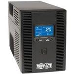 Tripp Lite - SMART1300LCDT