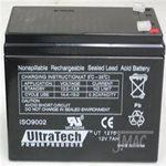 UltraTech Power Products - 1240