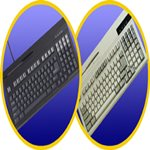 Unitech Electronics - K2724BFC