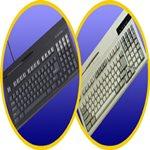 Unitech Electronics - K2724UB