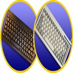 Unitech Electronics - K595BPS2