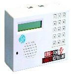 United Security Products / USP - ERU900