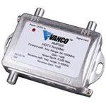 Vanco - AMP200