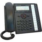 Vertical / Vodavi - 802400