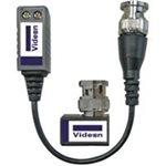 Videon Digital Technologies - BALUN17