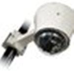 Videotec - DTMRX224