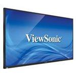 ViewSonic - CDE6500L