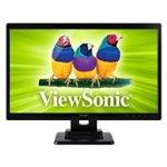 ViewSonic - TD2420