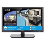 ViewSonic - VT1602L
