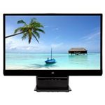 ViewSonic - VX2770SMHLED