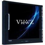 ViewZ - VZ19RCR
