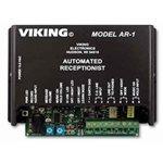 Viking Electronics - AR1