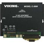 Viking Electronics - C3000
