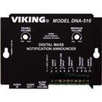 Viking Electronics - DNA510