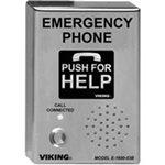 Viking Electronics - E160003B