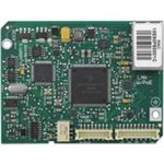 Viking Electronics - E160052IP