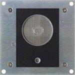 Viking Electronics - E160055A