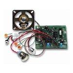 Viking Electronics - E1600ABLTEWP
