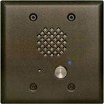 Viking Electronics - E60BN