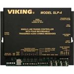 Viking Electronics - SLP4