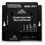 Viking Electronics - SRC1