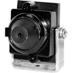 Viking Electronics - VCAM1