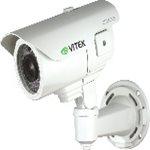Vitek - VTCIRA70650