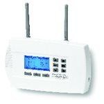 Winland Electronics - EA800IP