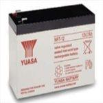 Yuasa Battery - NP712
