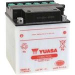 Yuasa Battery - YB30CLB
