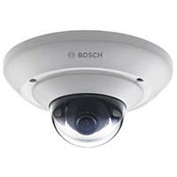 Bosch MIC camera