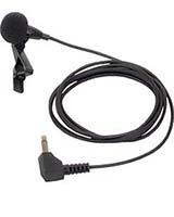 Lavalier Microphone